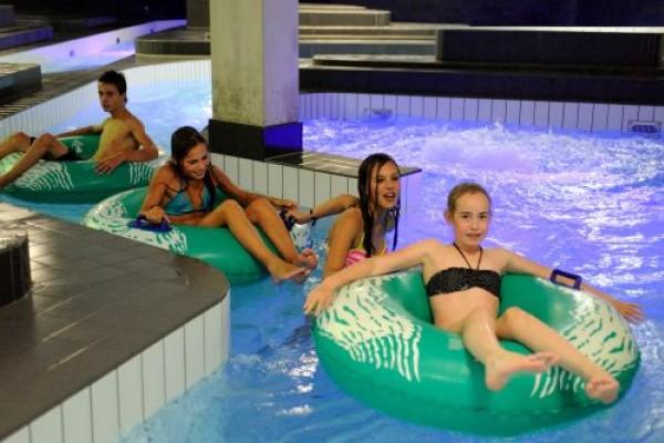Omnium-zwembad-Goes3